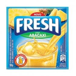 Suco em pó Fresh Abacaxi (15X10G)